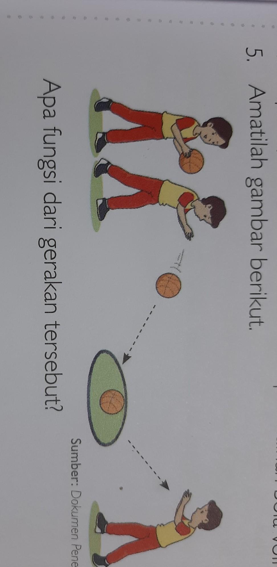 Sebutkan Tujuan Dari Permainan Sepak Bola : sebutkan, tujuan, permainan, sepak, Jelaskan, Tujuan, Menggiring, Dalam, Permainan, Sepak, Bola.2., Tuliskan, Langkah, Brainly.co.id