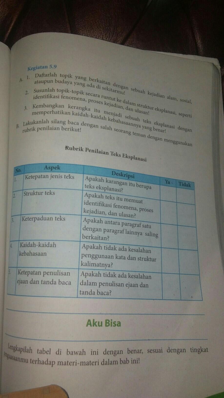 67% dari populasi eropa, termasuk kelompok produktif. Kunci Jawaban Buku Paket Bahasa Indonesia Kelas 8 Halaman