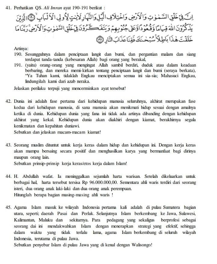 Sebutkan Penyebar Islam Di Pulau Jawa Yang Di Kenal Dengan Walisongo! : sebutkan, penyebar, islam, pulau, kenal, dengan, walisongo!, Ngerjain, Mohon, Bantuan, Brainly.co.id