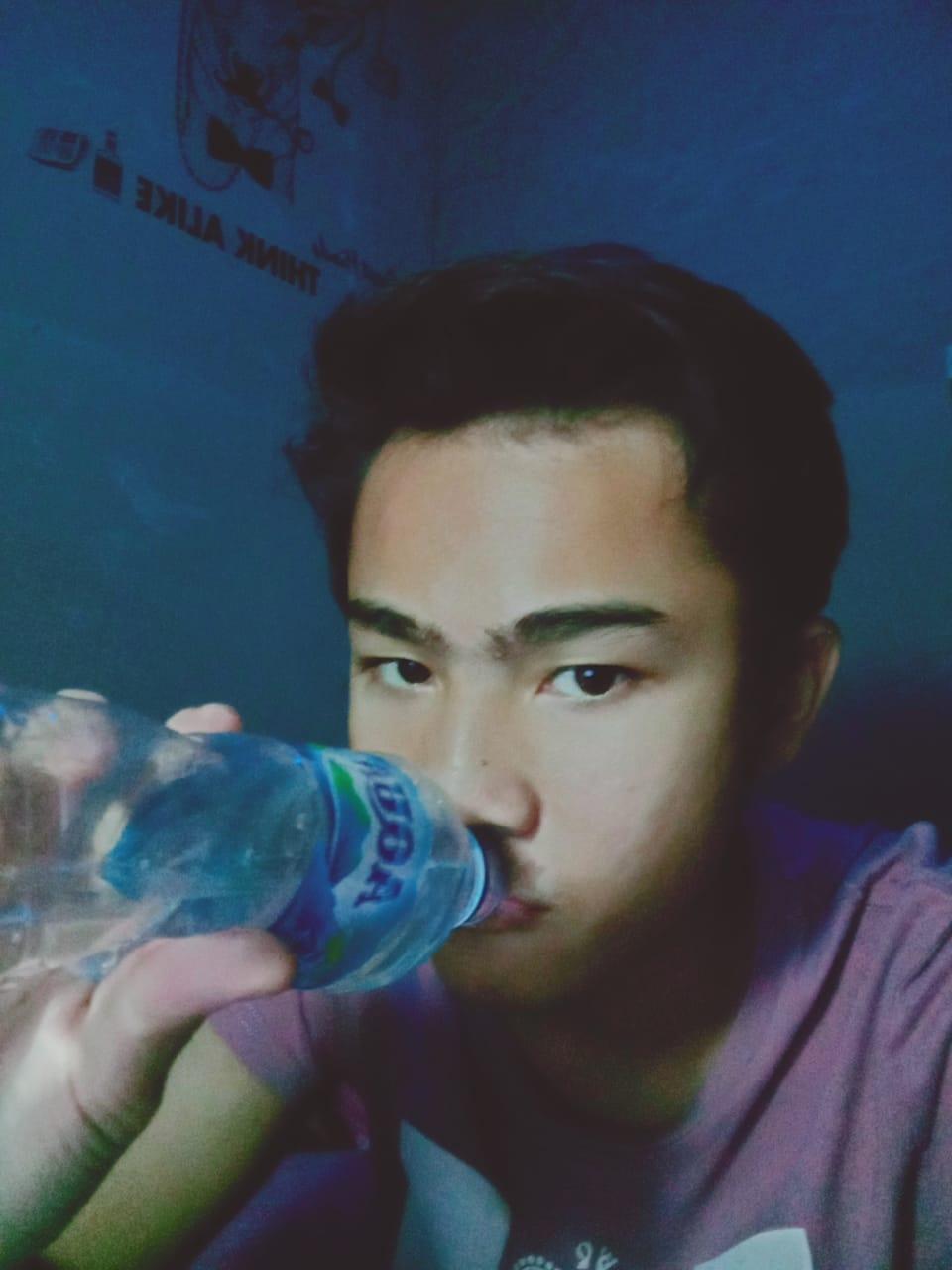 Tuliskan Syarat Fisik Air Bersih Layak Minum : tuliskan, syarat, fisik, bersih, layak, minum, Sebutkan, Komponen, Menjadi, Syarat, Bersih, Brainly.co.id