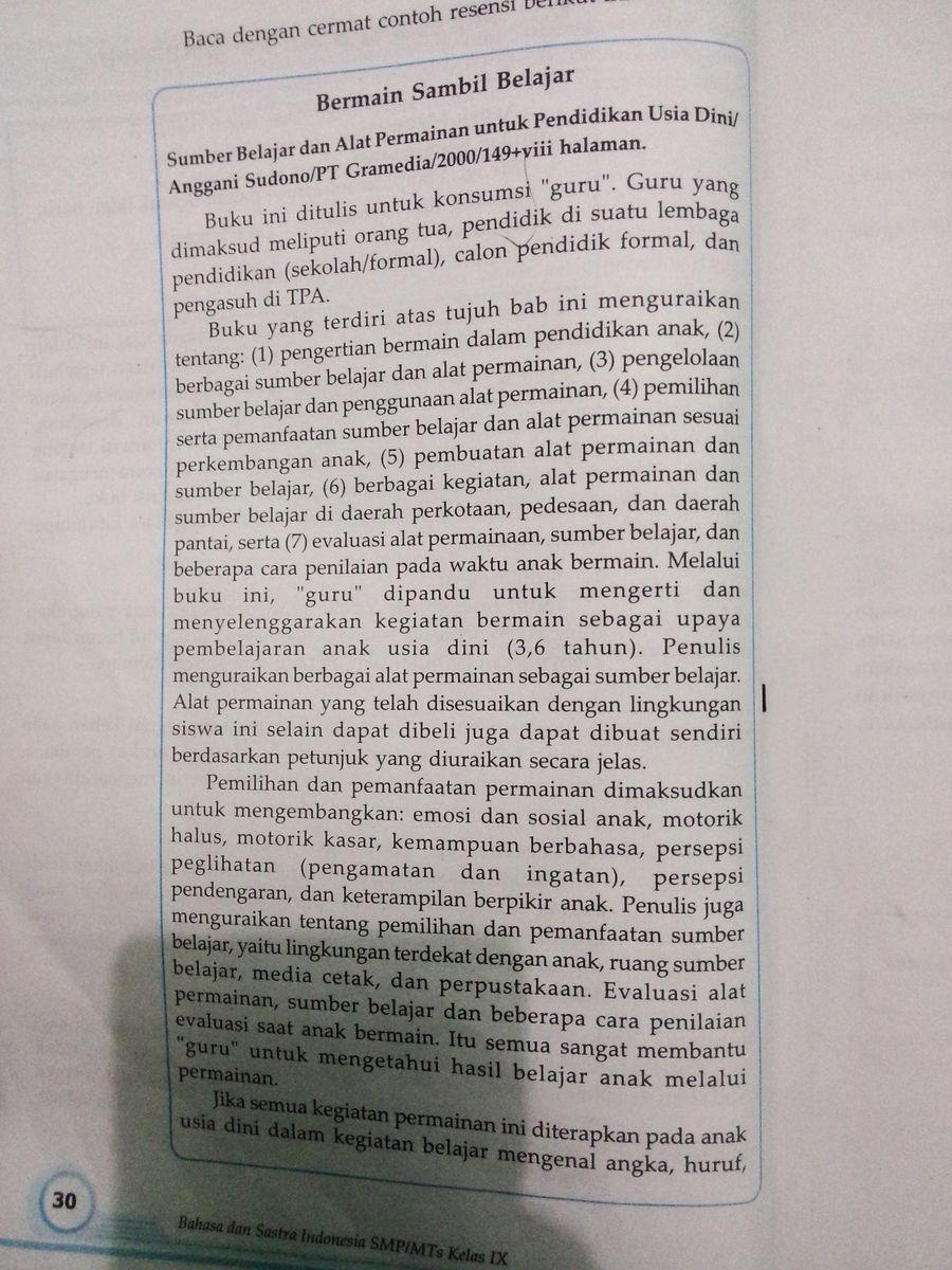 Inti Paragraf : paragraf, Tolong, Paragraf, Brainly.co.id