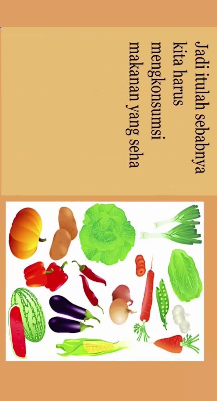 Contoh Iklan Makanan Sehat : contoh, iklan, makanan, sehat, Contoh, Kunci, Dalam, Iklan, Makanan, Sehat, Media, Elektronik, Brainly.co.id