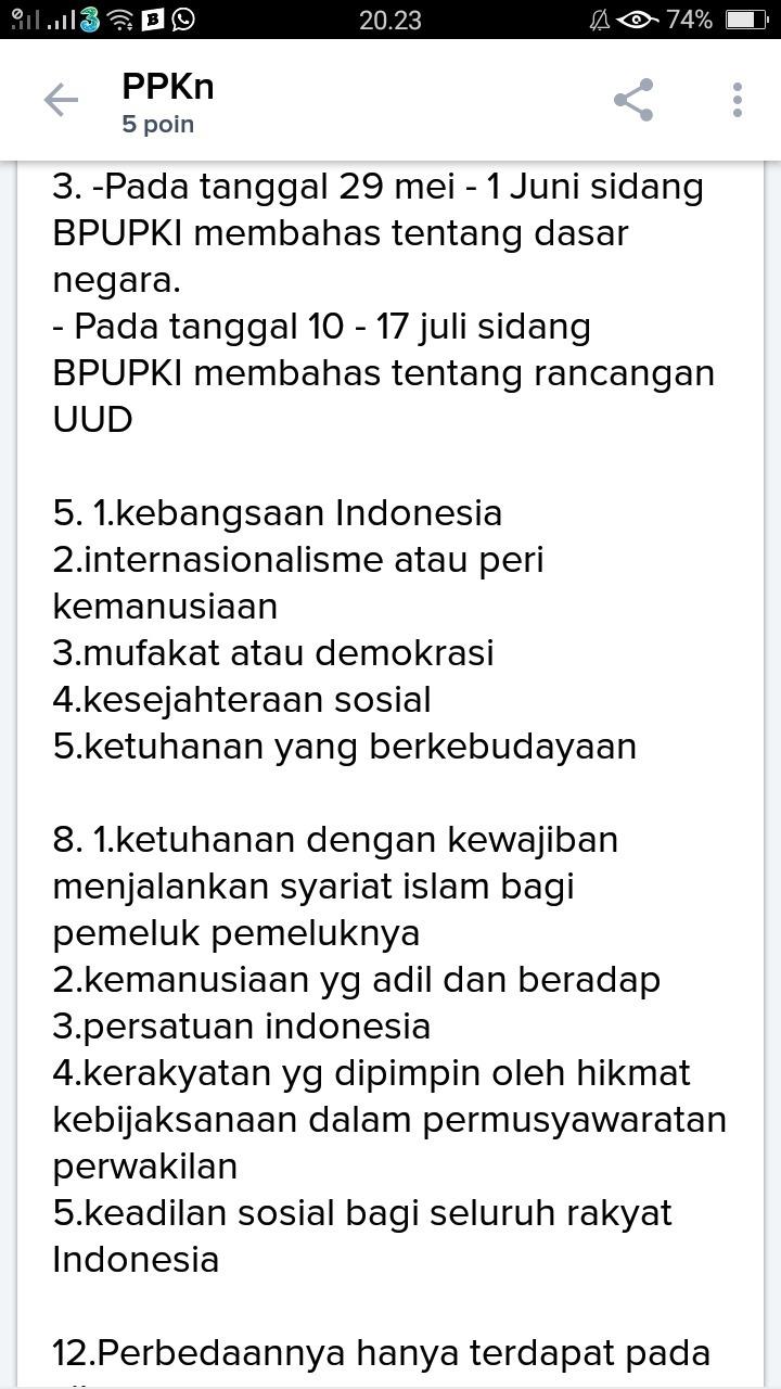 Usulan Dasar Negara Menurut Ir Soekarno : usulan, dasar, negara, menurut, soekarno, Jelaskan, Pembentukan, BPUPKI, Keanggotaan, Sidang, Resmi, Brainly.co.id
