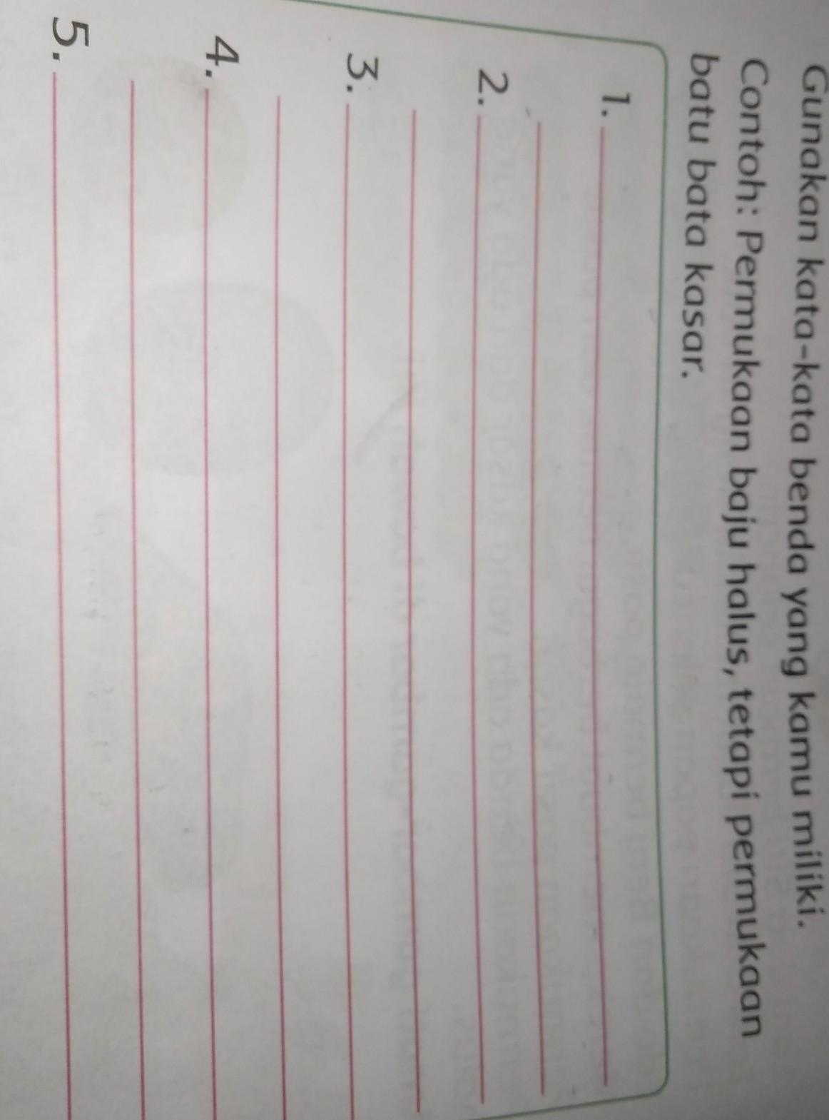 34. Kalya Tsabita. Laporan Resmi String.pdf - LAPORAN