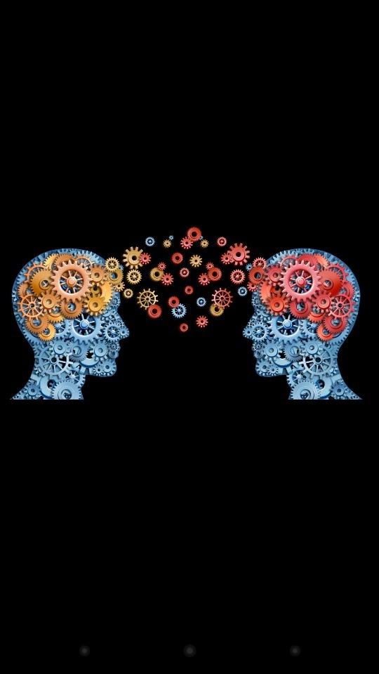 Jelaskan Tiga Kelainan Pada Tulang Belakang : jelaskan, kelainan, tulang, belakang, Sebutkan, Jelaskan, Kelainan, Tulang, Belakang, Manusia, Brainly.co.id