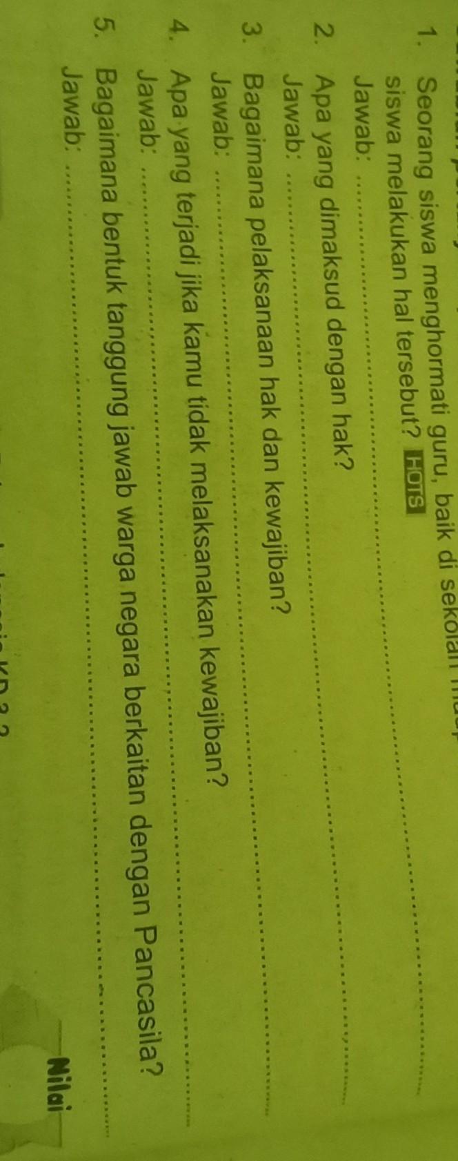Negara Netral Yang Duduk Dalam Ktn Yang Bukan Ditunjuk Indonesia Maupun Belanda Adalah : negara, netral, duduk, dalam, bukan, ditunjuk, indonesia, maupun, belanda, adalah, Negara, Netral, Duduk, Dalam, Bukan, Ditunjuk, Indonesia, Maupun, Belanda, Adalah, Belajar