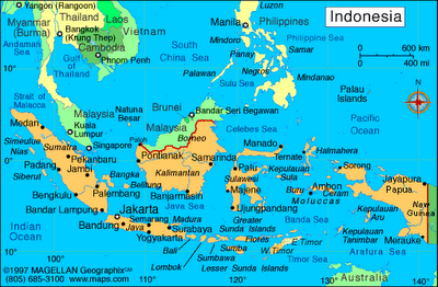 Bagi kamu yang sedang dalam tugas sekolah ataupun yang ingin tahu peta indonesia dalam bentuk gambar, maka disinilah tempat yang tepat untuk … Bagaimana Gambar Peta Indonesia Beserta Keterangan Nya Brainly Co Id