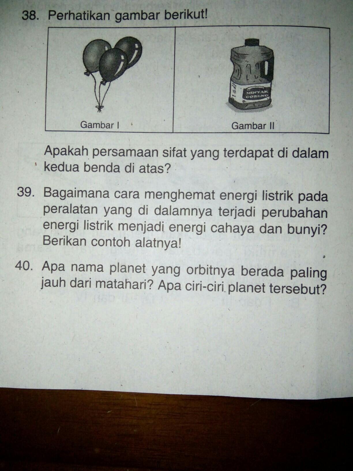 Contoh Perubahan Energi Listrik Menjadi Energi Panas : contoh, perubahan, energi, listrik, menjadi, panas, Contoh, Perubahan, Energi, Listrik, Menjadi, Cahaya, Barisan