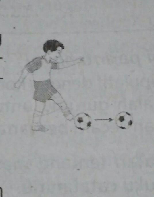Menendang Bola : menendang, Gambar, Diatas, Adalah, Teknik, Menendang, Menggunakan....A., Bagian, LuarB., Punggung, KakiC., Brainly.co.id
