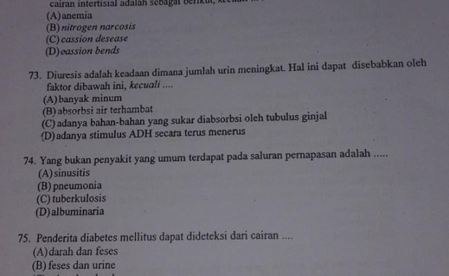 Contoh Teks Eksposisi Olahraga Futsal Hontoh Cute766