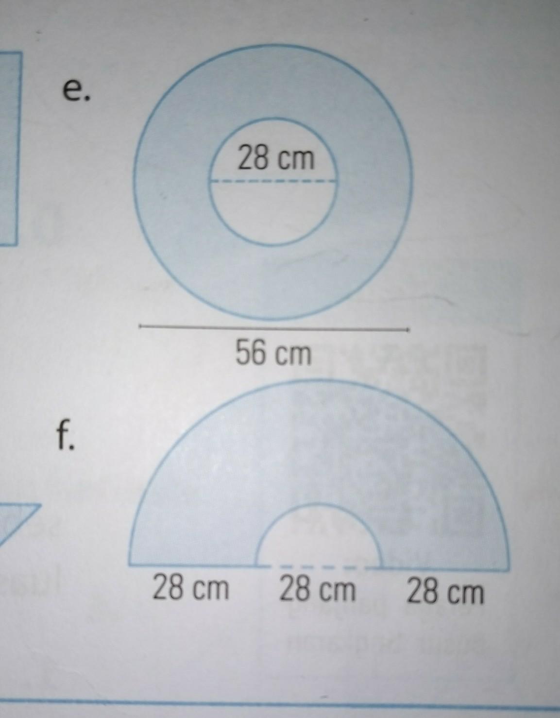 Materi Matematika Kelas 8 Kurikulum 2013 Lengkap Bab 9