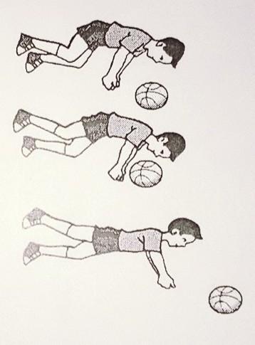 Gambar Passing Bawah Bola Voli : gambar, passing, bawah, Jenis, Teknik, Dasar, Passing, Permainan, Gambar, Tersebut, Adalah, Passing...., Brainly.co.id