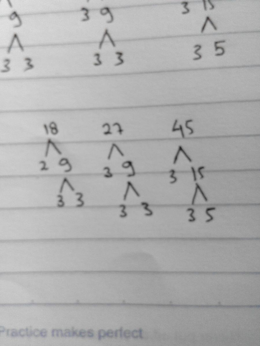 Kpk Dari 27 Dan 45 Adalah : adalah, 18,27,dan, Adalah, Brainly.co.id