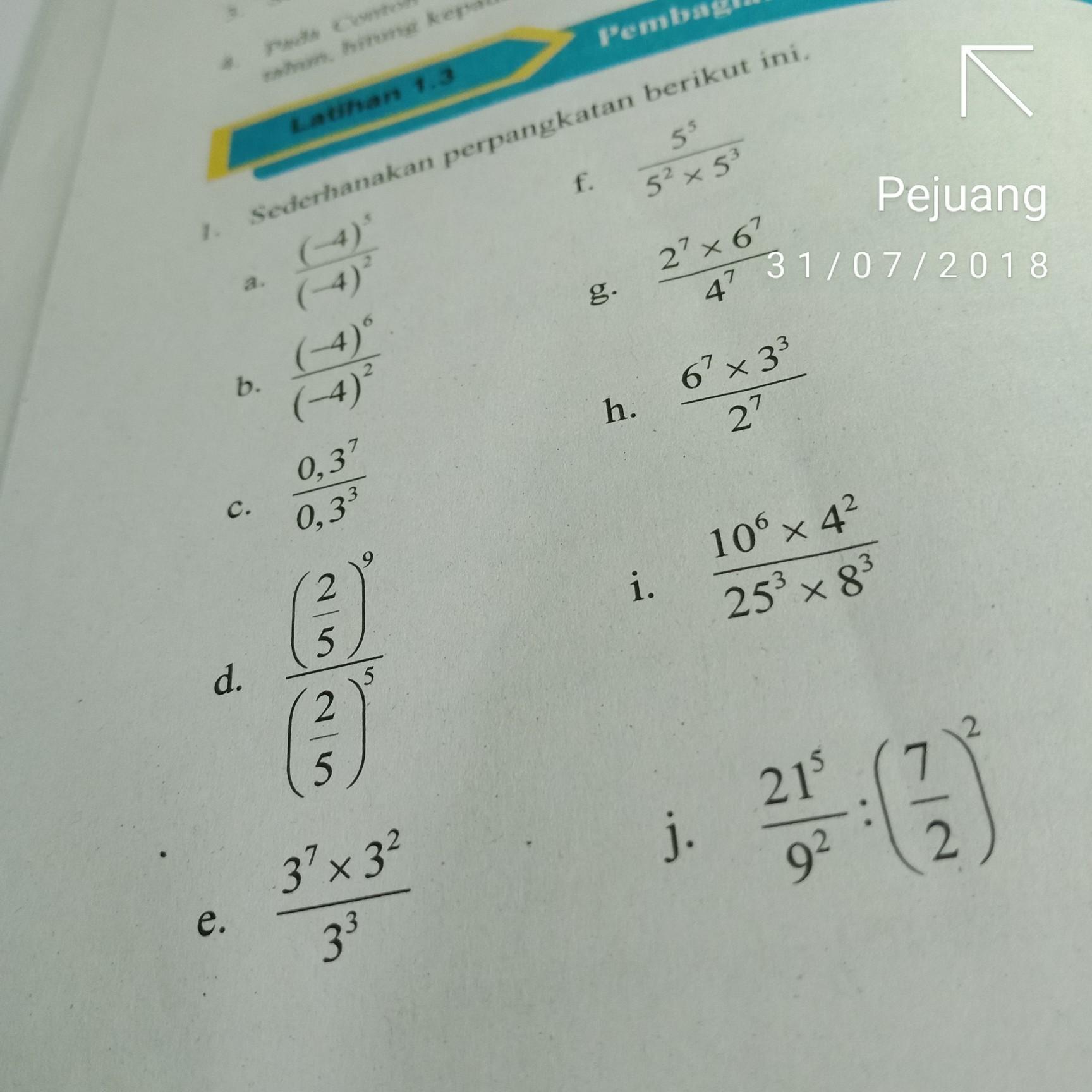 Lsbt = luas setengah bola tertutup. Jawaban Paket Matematika Halaman 30 Kelas 9 Kurikulum 2013 Semester 1 Brainly Co Id