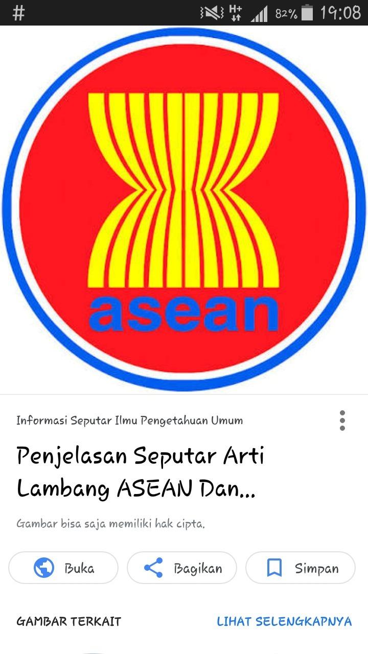 Gambar Logo Asean : gambar, asean, Konsep, Gambar, Asean,