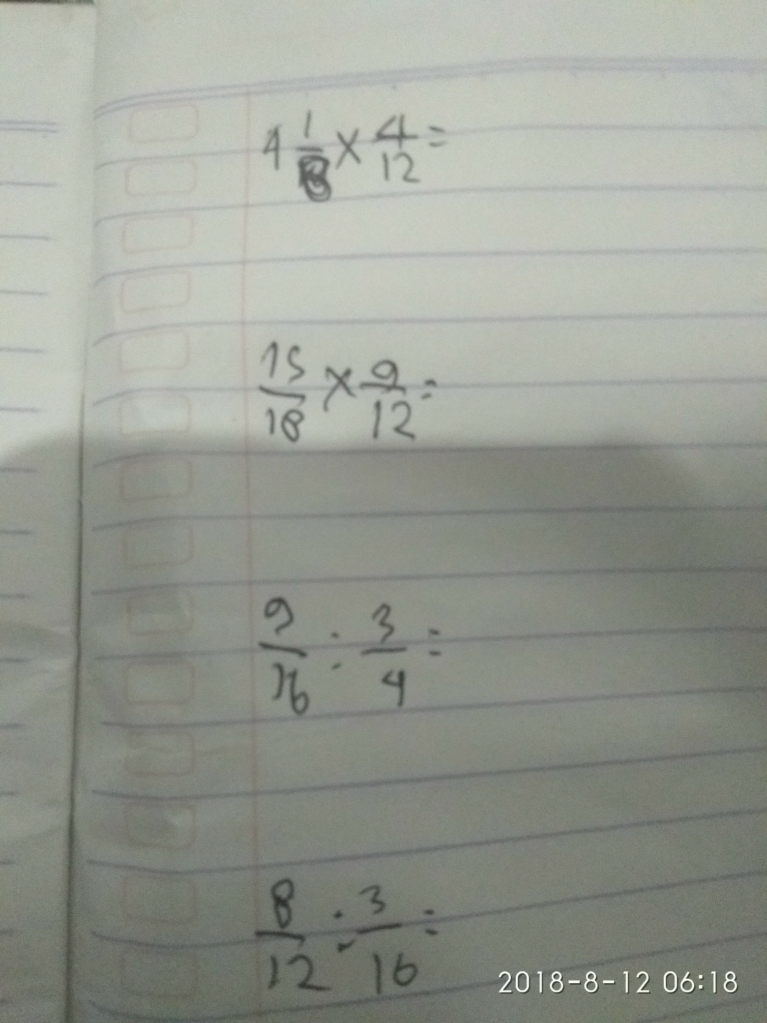 Menghitung Pecahan Campuran : menghitung, pecahan, campuran, Bagaimana, Menghitung, Perkalian, Pembagian, Pecahan, Campuran, Biasa, Beritahu, Cara,dan, Brainly.co.id