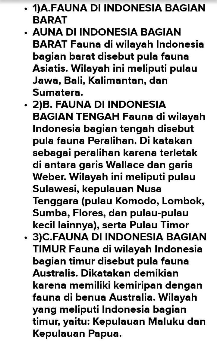 Bentang Alam Kamboja : bentang, kamboja, Jelaskan, Perbeda'an, Antara, Fauna, Indonesia, Singapura, Seraskan, Iklim, Mclaysia, Brainly.co.id