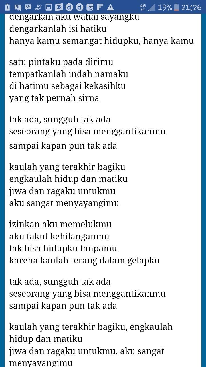 Lirik Souqy : lirik, souqy, Lirik, Sayang, Banget