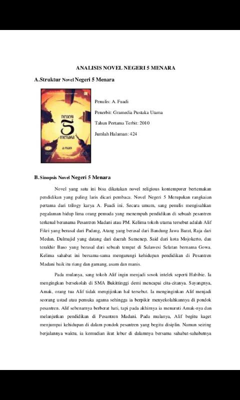 Contoh Teks Ulasan Novel Laskar Pelangi : contoh, ulasan, novel, laskar, pelangi, Tolong, Contoh, Ulasan, Novel, Berpendidikan, Selain, Laskar, Pelangi, Brainly.co.id