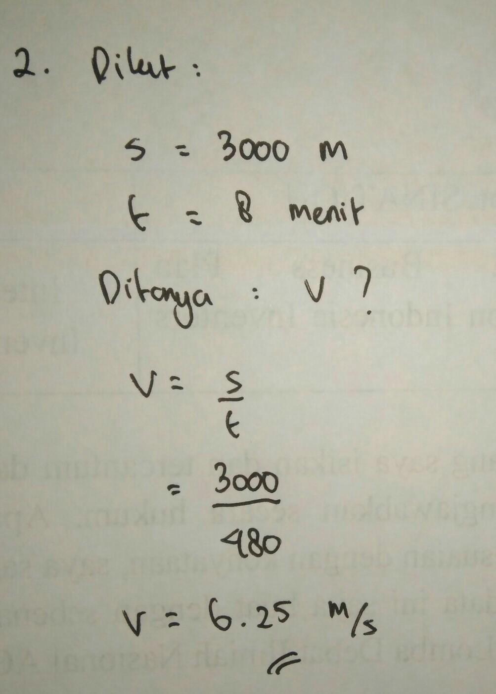 Buku Kalkulus Lanjut Oke - Scribd