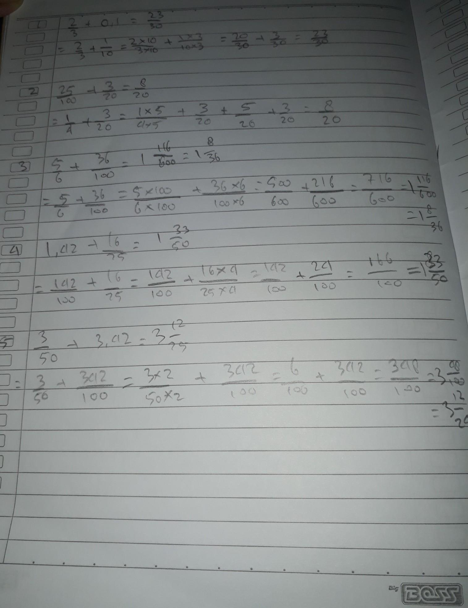 kunci jawaban belajar matematika kelas 6 halaman 45. Kunci Jawaban Matematika Kelas 5 Halaman 10 Evaluasi Diri 2 Kumpulan Soal