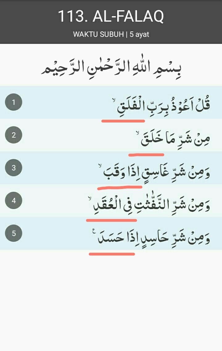 Qalqalah Sugra : qalqalah, sugra, Hukum, Bacaan, Qalqalah, Kubra, Falaq, Brainly.co.id