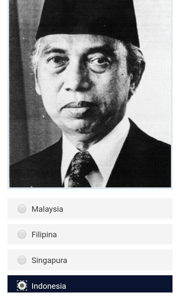Gambar Tokoh Pendiri Asean : gambar, tokoh, pendiri, asean, Gambar, Tokoh, Adalah, Salah, Pendiri, ASEAN, Negara..., Pliss, Butuh, Jawaban, Cepat:(, Brainly.co.id