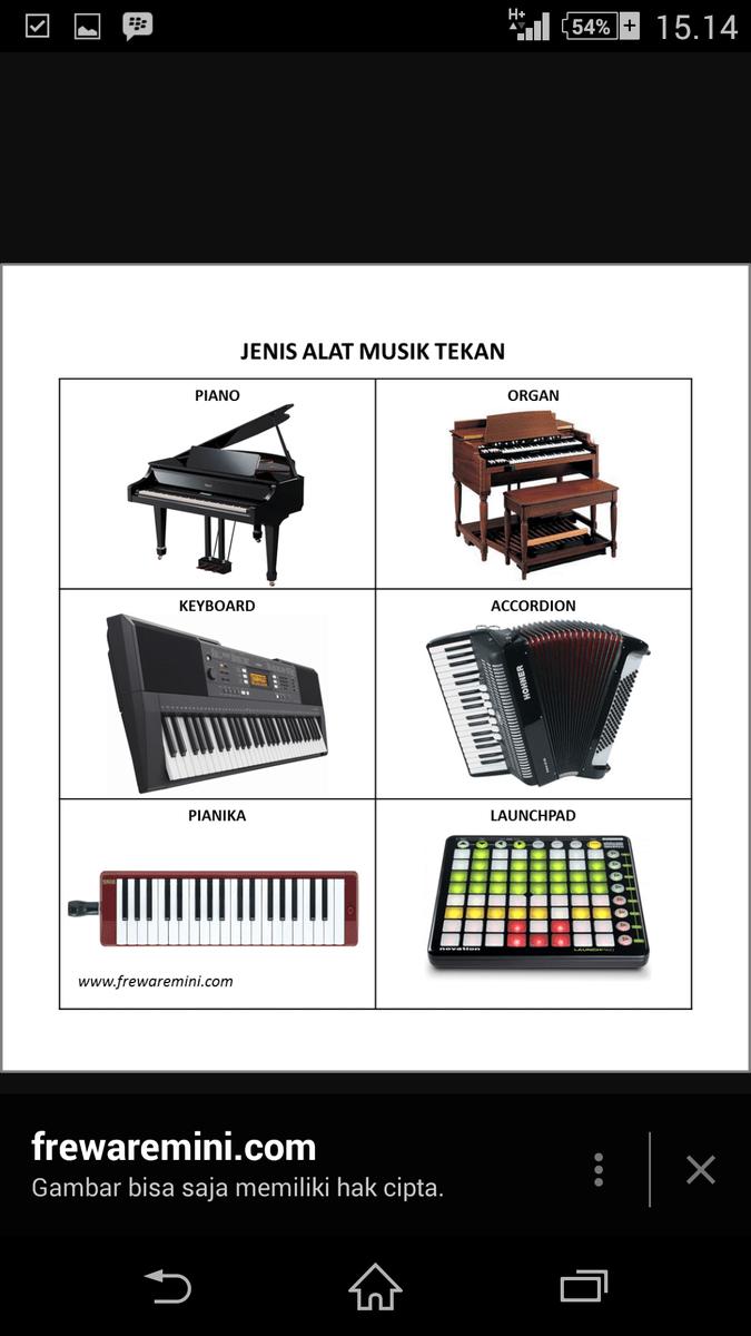 Harmonika Termasuk Alat Musik : harmonika, termasuk, musik, Musik, Mirip, Harmonika, Pianika, Brainly.co.id