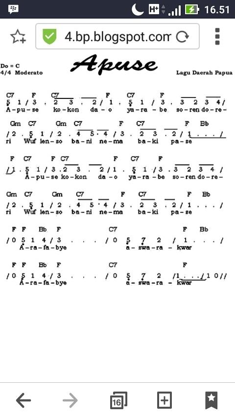 Lirik Lagu Apuse Dan Artinya : lirik, apuse, artinya, Menuliskan, Syair, Apuse, IlmuSosial.id