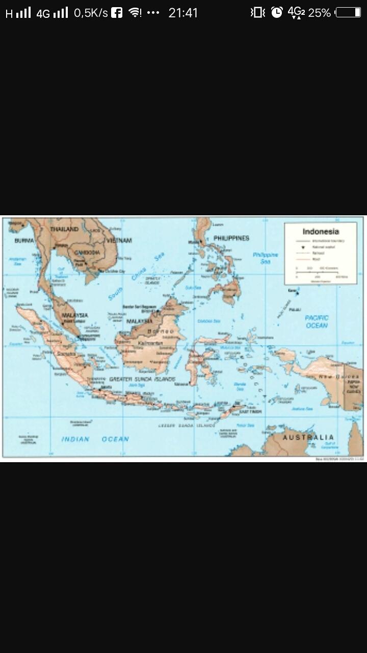 Rute Kedatangan Bangsa Belanda Ke Indonesia : kedatangan, bangsa, belanda, indonesia, Gambar, Kedatangan, Bangsa, Belanda, Indonesia, Brainly.co.id