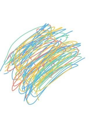 Apa Yang Dimaksud Dengan Seni Rupa : dimaksud, dengan, Dimaksud, Dengan, Daerah?, Brainly.co.id