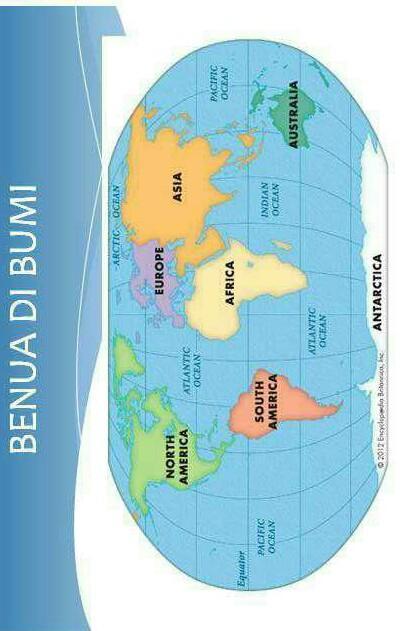 Letak Astronomis Benua Asia Adalah : letak, astronomis, benua, adalah, Letak, Astronomis, Geografis, Masing, Benua, Dunia, Brainly.co.id