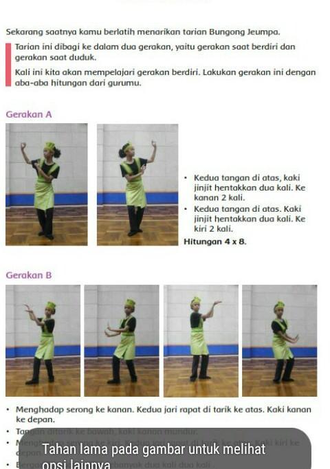 Bagaimana Cara Melakukan Gerakan Tari Bungong Jeumpa Pada Posisi Berdiri : bagaimana, melakukan, gerakan, bungong, jeumpa, posisi, berdiri, Gambar, Tarian, Bungong, Jeumpa, Sekali