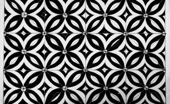 Contoh Gambar Batik Yg Mudah Di Gambar Brainly Co Id Keluhanqu