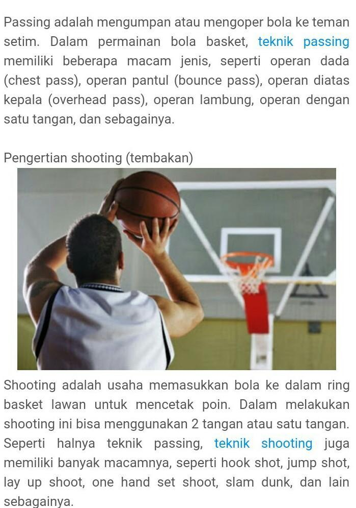 Pengertian Passing Grade + Cara Menghitung... - Faktasantuy.com