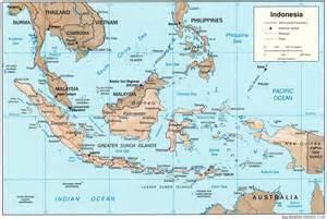 Peta garis pangkal wilayah negara kepulauan indonesia skala 1: Gambar Skala Peta Indonesia Di Buku Gambar A4 Brainly Co Id