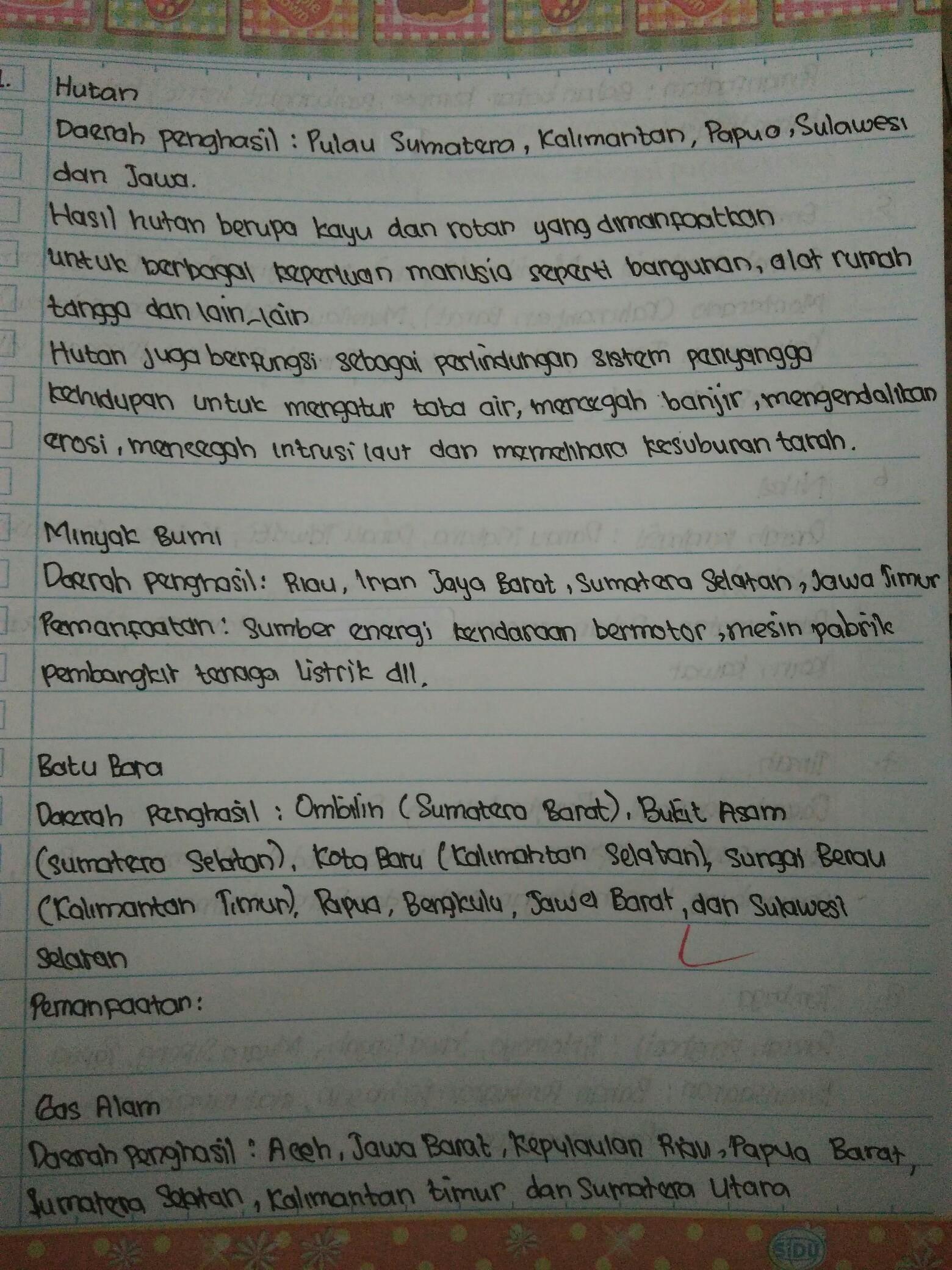 Daerah Penghasil Minyak Bumi Di Pulau Jawa : daerah, penghasil, minyak, pulau, Sebutkan, Daerah, Penghasil, Minyak
