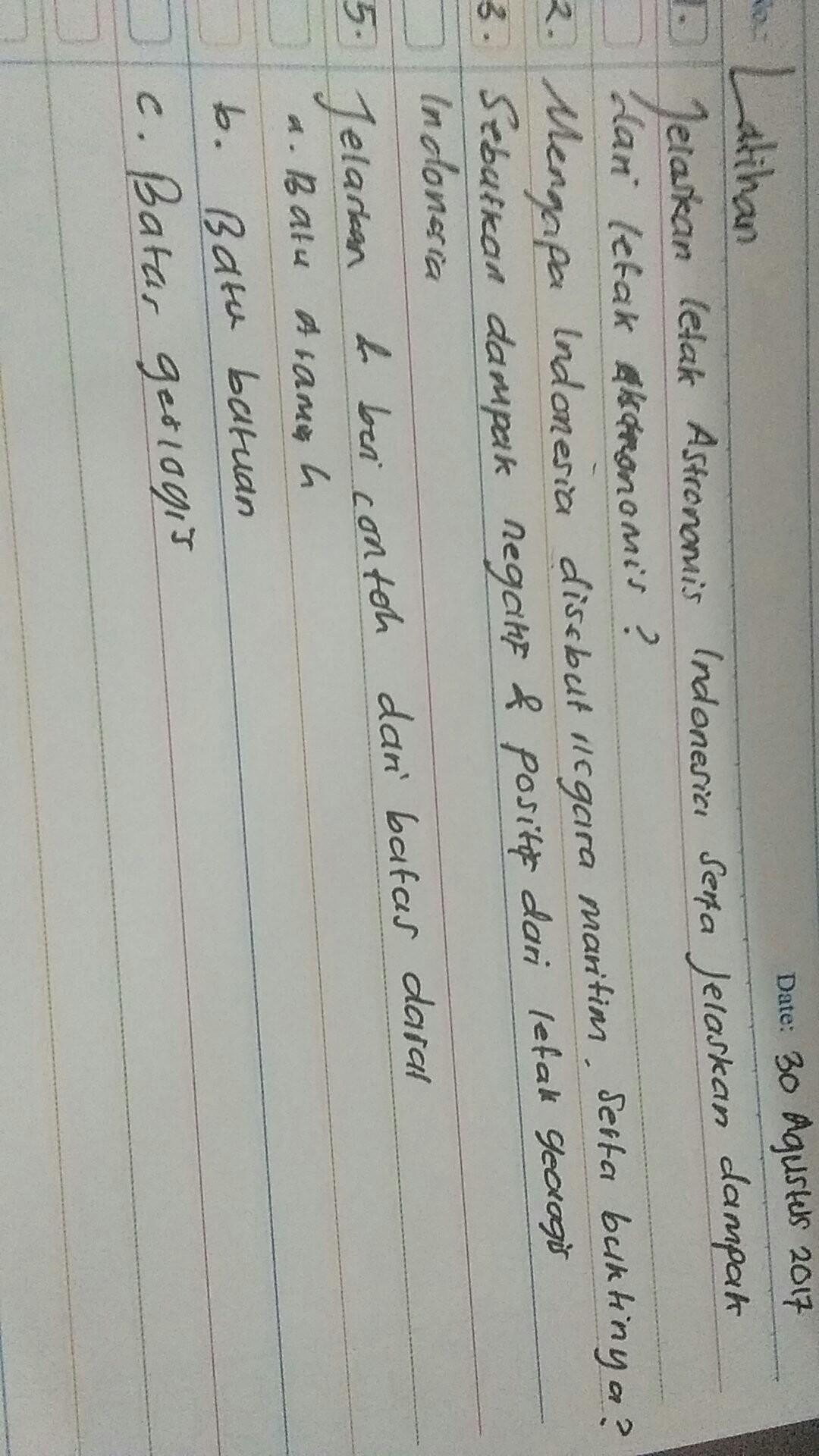 Karakteristik Benua Asia Lengkap (Luas, Letak, Iklim, Ciri