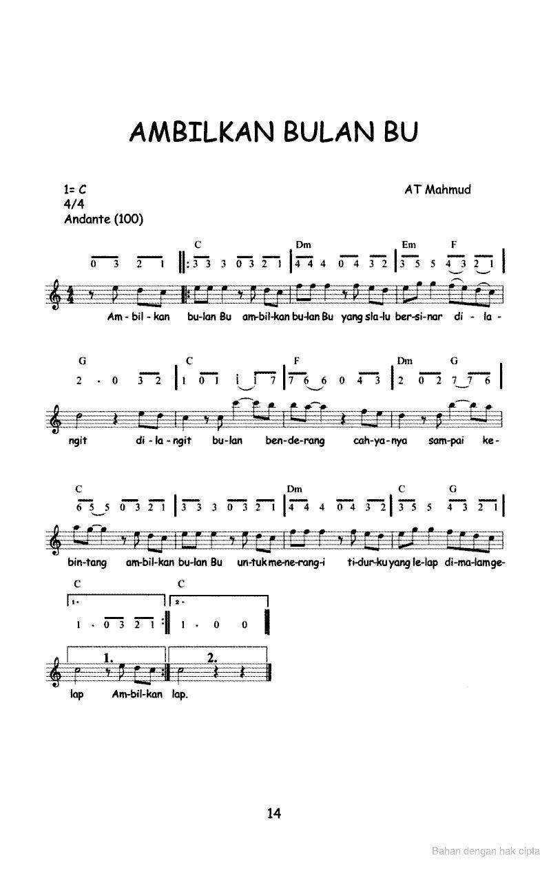 Lagu Yang Menggunakan Tempo Cepat Adalah : menggunakan, tempo, cepat, adalah, Tempo, Gunakan, Menyanyikan, Ambilkan, Bulan, Adalah, Brainly.co.id