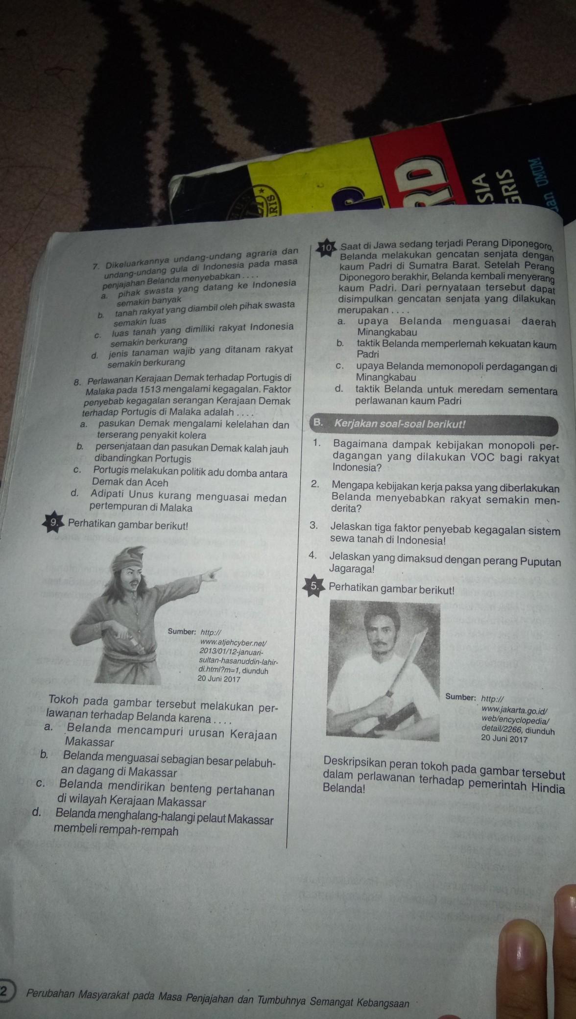 Kunci Jawaban Lks Bahasa Inggris Kelas 9 Semester 1 Dunia Sekolah