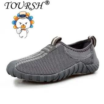 Non Slip Shoes Stores Near Me