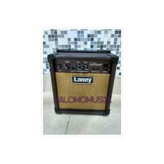 Ampli / Amplifier Gitar Akustik Laney LA 10