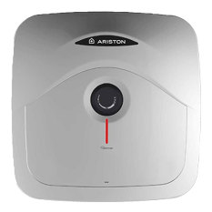 Ariston Water Heater 15 Liter - AN 15 R
