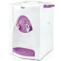 Cosmos Dispenser CWD 1138 / CWD1138 - Hot & Fresh - Bubble Wrap