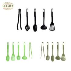Ikea Speciell Set 5 Unit Peralatan Dapur  - Kitchen Tools - Alat Masak - 9A3973