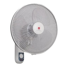 KDK Wall Fan 16 inch - WN40B