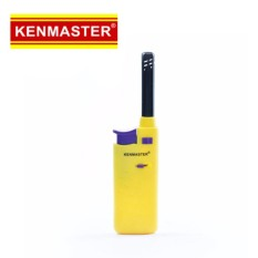 Kenmaster Gas Lighter Mini - Korek Api Kompor - Random