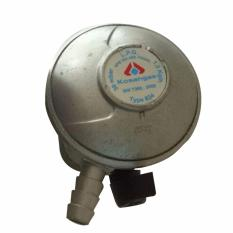 Kosangas Regulator Gas LPG Tipe 634