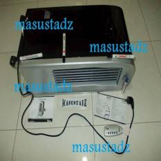 Oxone Air Cooler OX-815N- Kipas Angin Semi AC- Air Cooler- Penyejuk Udara