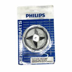Philips Original Genuine Parts Knife Assy Pisau Blender Ori